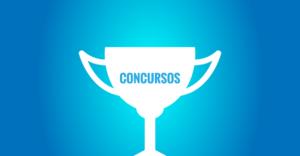 consejos para concursos en redes sociales