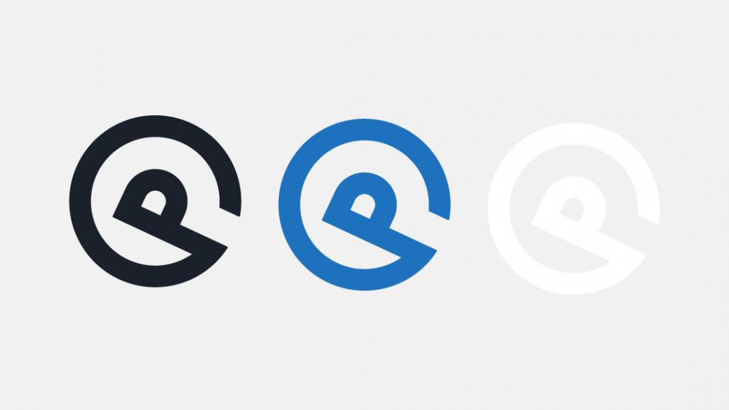 Cambia-logo-pagina-especificas-GeneratePress