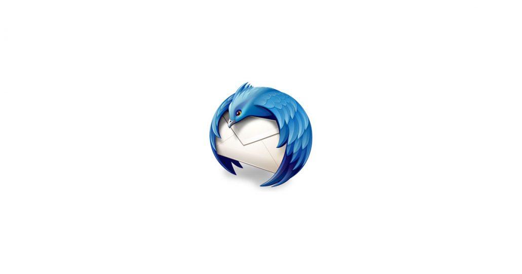 Como-configurar-correos-electronicos-en-Thunderbird-