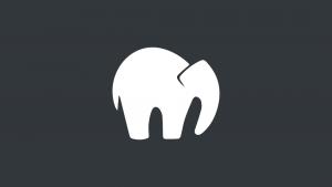 Instalar MAMP y WordPress en local