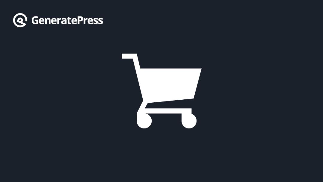Ocultar-Icono-carrito-menu-movil-GeneratePress