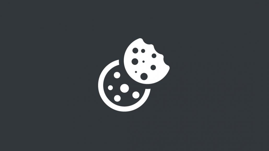 aviso-ley-cookies-sin-plugins
