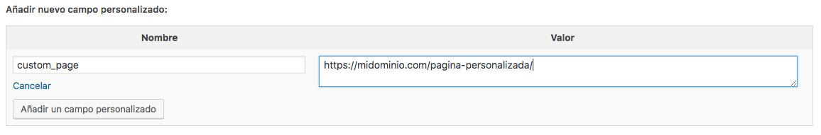 cambiar-el-enlace-de-imagen-de-producto-en-la-pagina-tienda-por-uno-personalizado