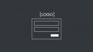 Cambiar imagen login WordPress