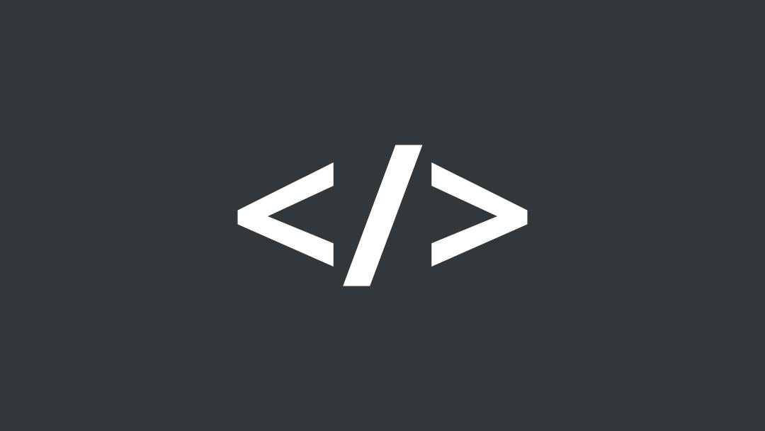 como añadir codigo a wordpress