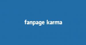concurso-gratis-facebook-fanpage-karma