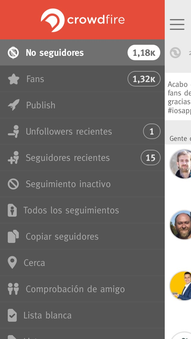 crowdfire-gestion-twitter