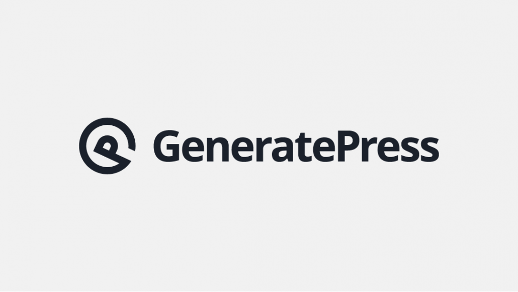 curso-generatepress