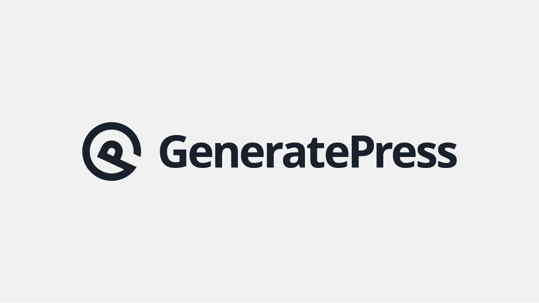 curso-generatepress