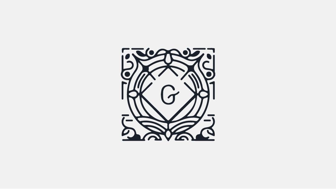 curso-gutenberg-wordpress
