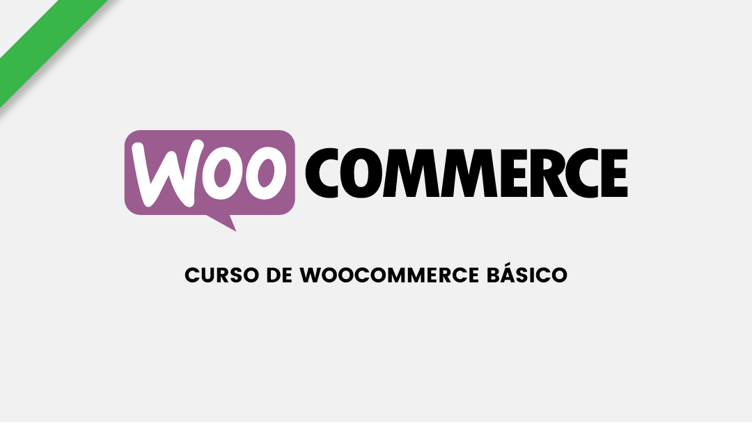 curso-woocommerce-basico
