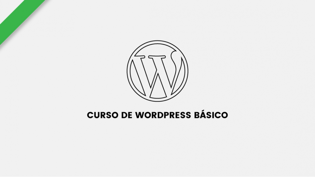 curso-wordpress-basico