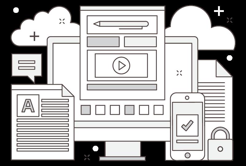 diseño web barbastro