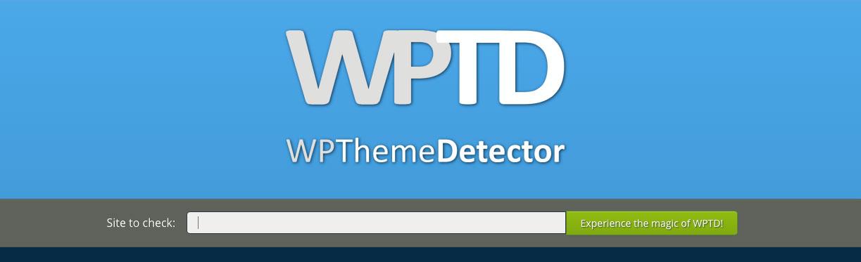 detectar-cms-whatthemedetector