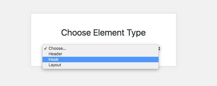 elements-generatepress-premium-hook-para-google-analytics
