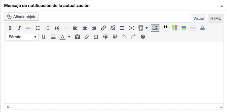enviar-email-producto-actualizado-woocommerce