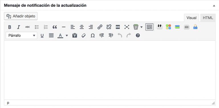 enviar-email-producto-actualizado-woocommerce