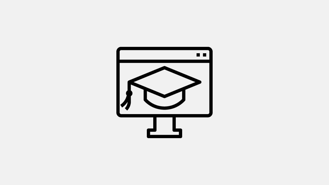 grabar-tutoriales-cursos-online