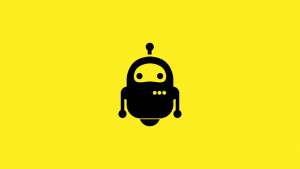 crear robots.txt en wordpress