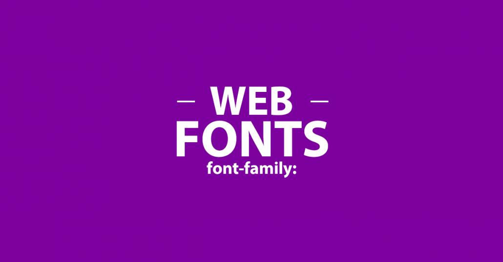 guia-tipografias-web