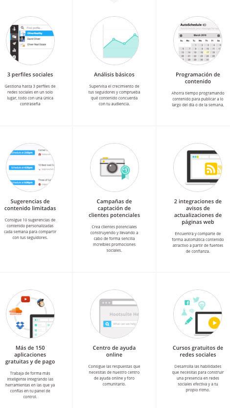 hootsuite-funciones-plan-free