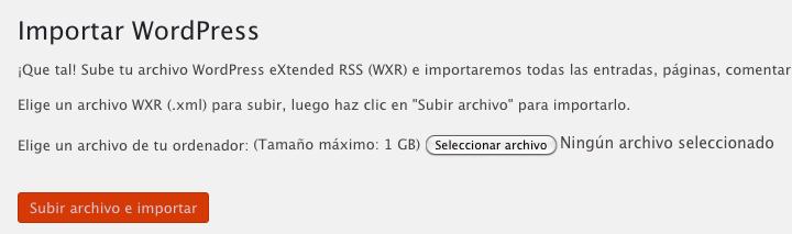 importador-de-wordpress-contenido-demo-2