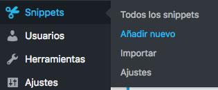 nuevo-snippet-anadir-codigo-wordpress