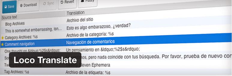 plugin-para-traducciones-loco-translate