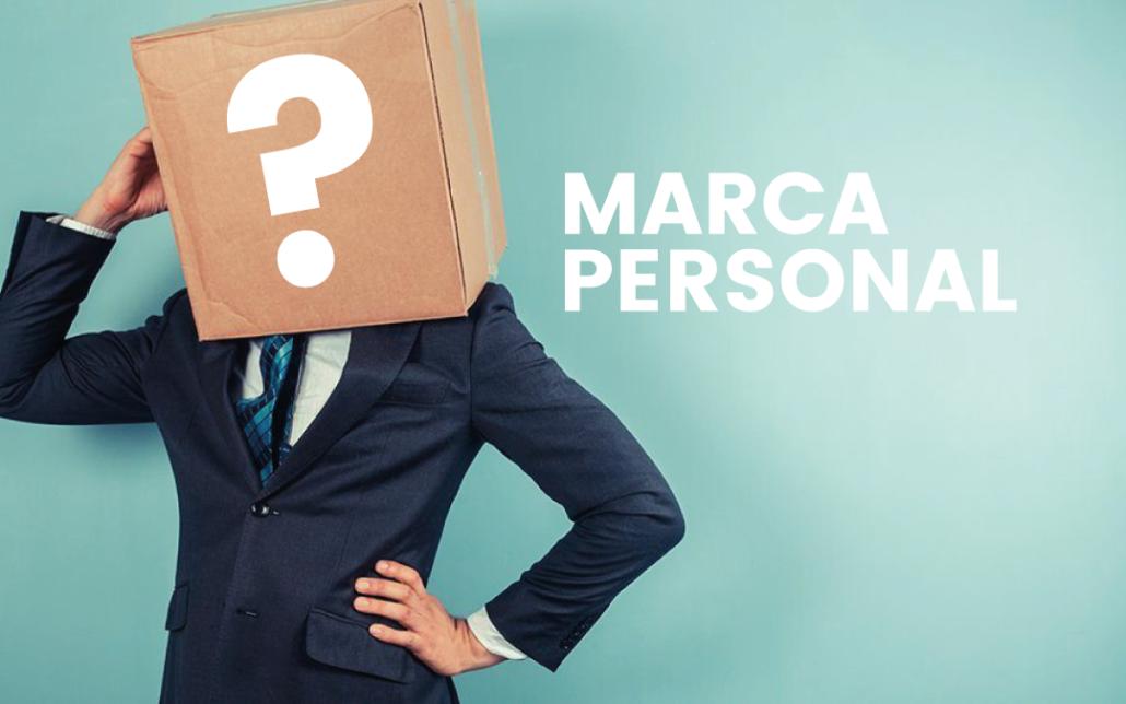 que-hacer-dominio-marca-personal-ya-registrado