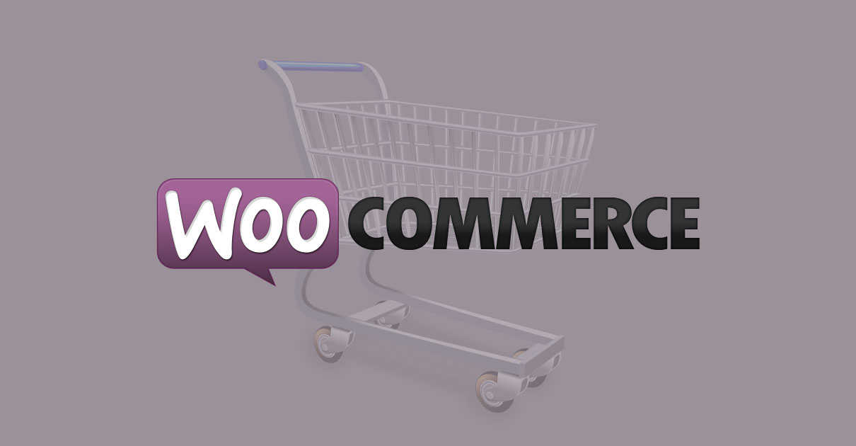 quitar-campos-pago-woocommerce