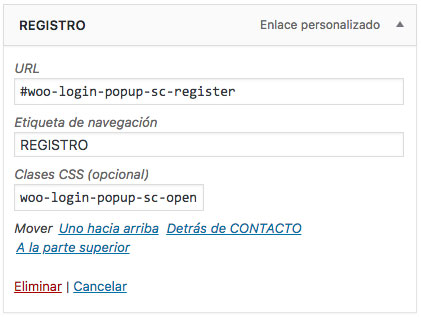 registro-popup-woocommerce