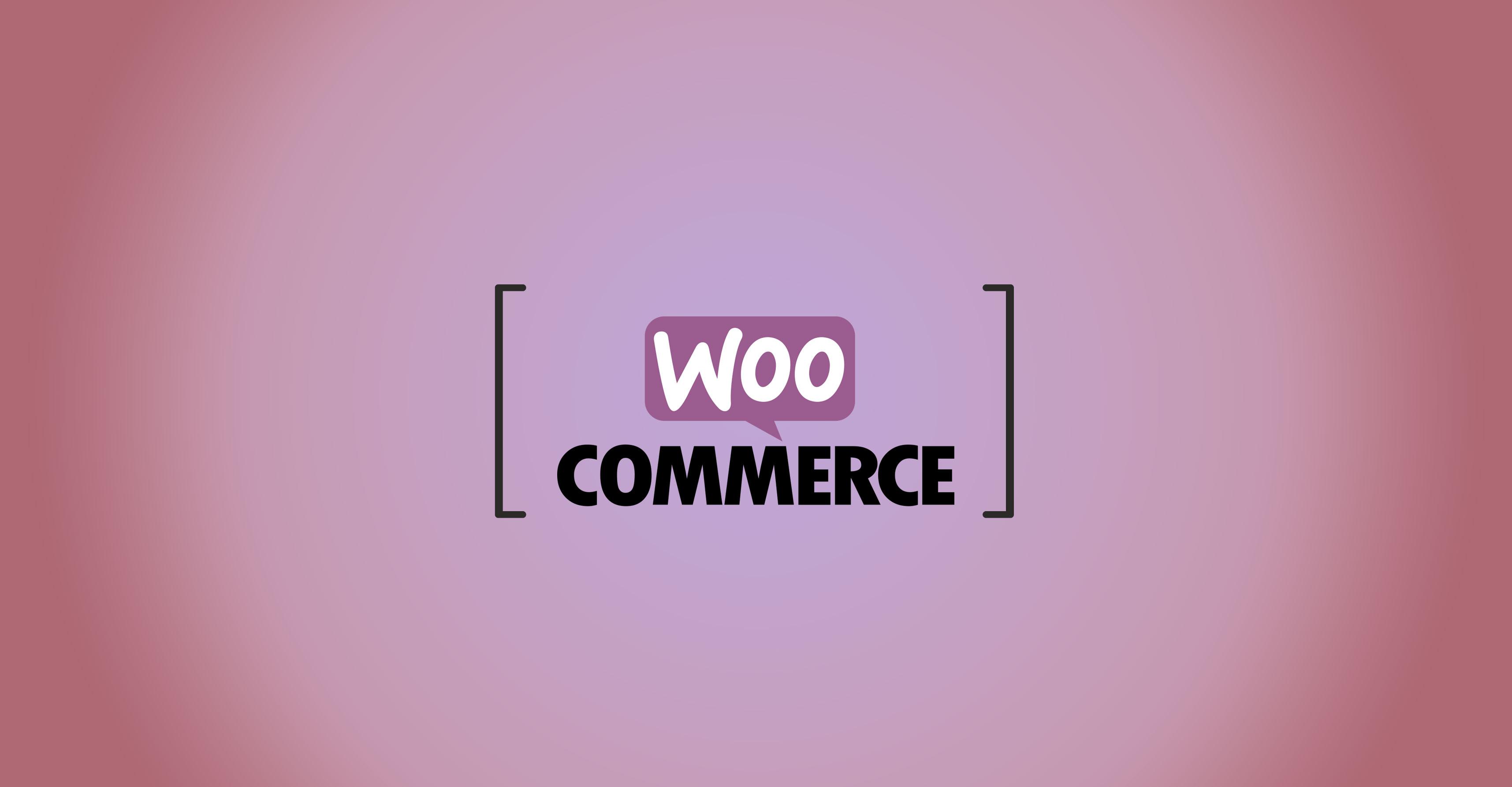 Shortcodes para WooCommerce