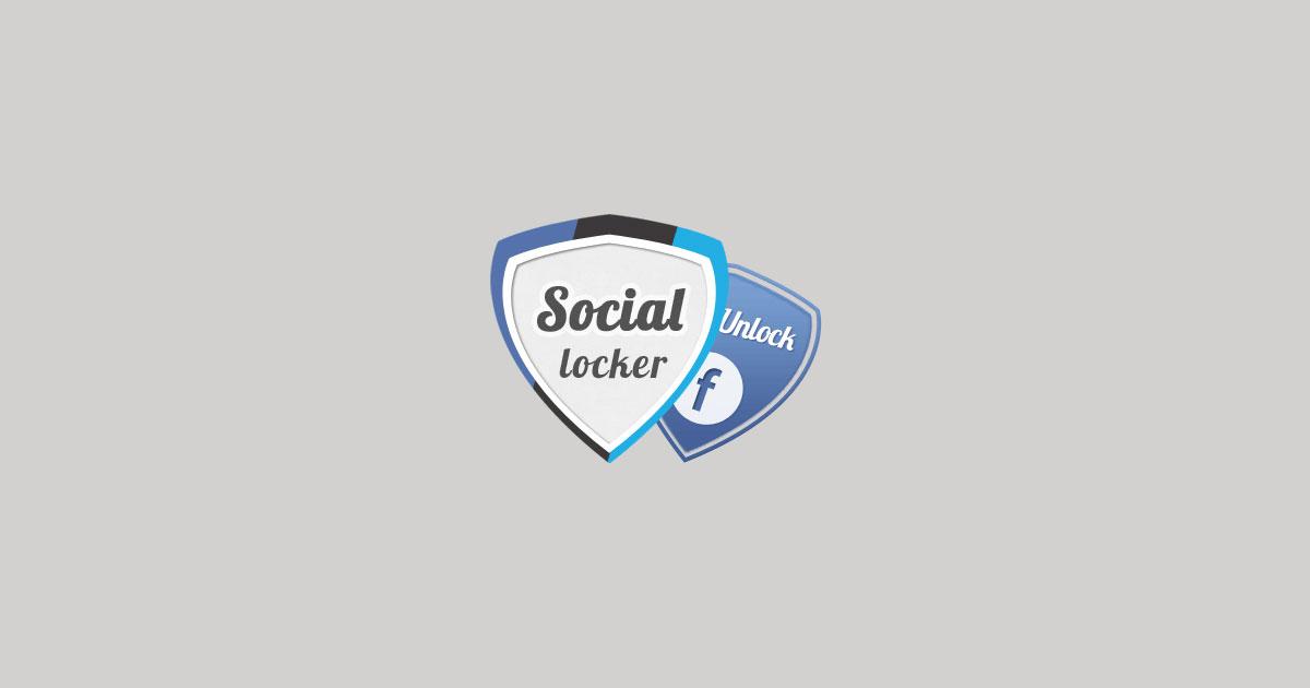 social-locker-aumenta-seguidores-en-redes-sociales