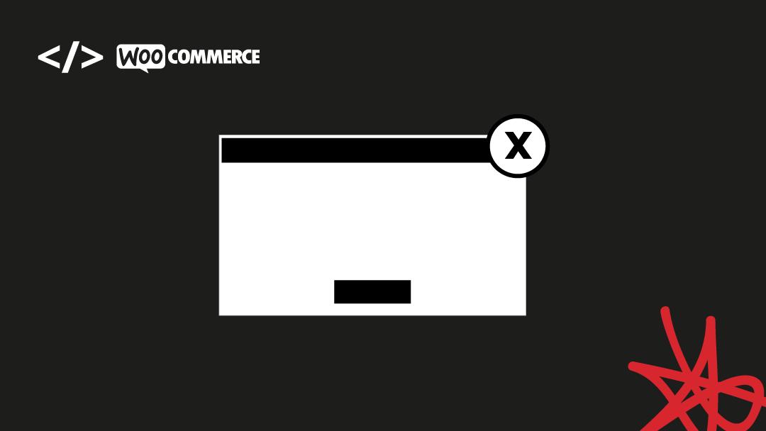 codigo-woocommerce-popup-compra-rapida