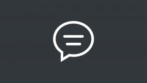 wordpress desactivar comentarios segun categoria